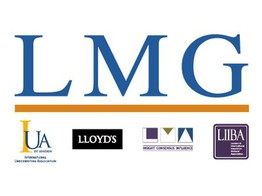 LMG's delegated authority platform to launch this week, market uptake high - Reinsurance News image