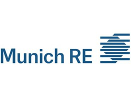 Munich Re's consulting unit adopts pricing tech from Akur8 - Reinsurance News image