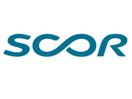 SCOR to provide AI-powered life insurance products with Bayer, One Drop - Reinsurance News image