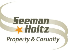 Seeman Holtz marks 50th acquisition with insurtech platform purchase - Reinsurance News image