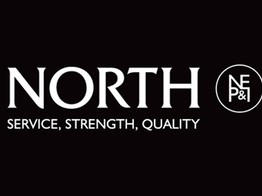 North P&I partners with insurtech Concirrus - Reinsurance News image