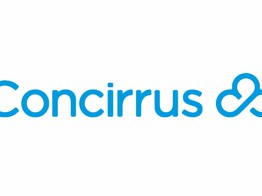 Concirrus introduces new platform for IoT-powered insurance - Reinsurance News image