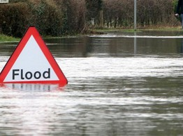 Gallagher partners with FloodFlash on parametric policy - Reinsurance News image