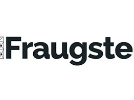 Anti-fraud start-up Fraugster raises $14mn in funding, backed by Munich Re - Reinsurance News image