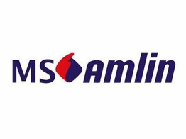 MS Amlin selects Socotra for new digital SME insurance initiative - Reinsurance News image