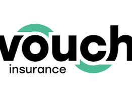 Vouch Insurance announces launch, backed by Munich Re capacity - Reinsurance News image