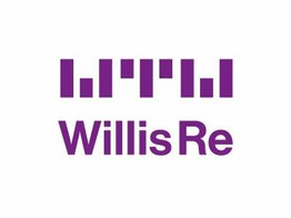 Willis Re & Concirrus partner on specialty re/insurance using IoT - Reinsurance News image