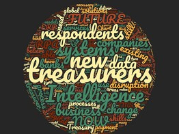 7 Lessons from The Future is Now: How Ready is Treasury? image
