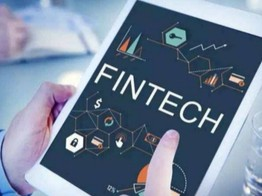 Fintech driving Shanghai's global finance leadership image