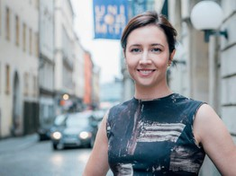 15 women in European fintech you should know | Sifted image