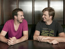 Fintech startup Transferwise has turned employees into millionaires | Sifted image