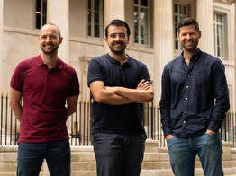 Integrated Finance raises €2.34M for its fintech Infrastructure platform; looks to grow its product, engineering, commercial team | Silicon Canals image