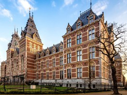 How Amsterdam fintech giant Adyen is helping Rijksmuseum reopen with cashless payments for post-COVID era | Silicon Canals image