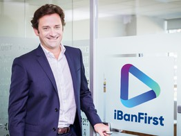 Belgian-French fintech startup iBanFirst raises €21M funding to simplify international payments for SMEs | Silicon Canals image