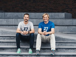 Transferwise rebrands as Wise in broader fintech push image