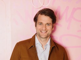 Reports: Fintech startup Klarna could receive $40B+ valuation in new funding round - SiliconANGLE image