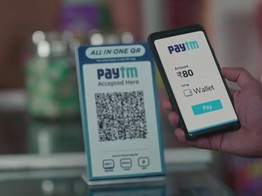 Fintech provider Paytm files to raise $2.2B in one of India's largest tech IPOs - SiliconANGLE image
