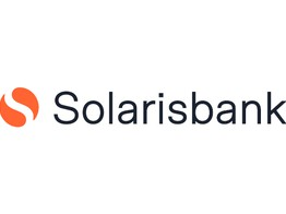 Fintech startup Solarisbank raises $224M and acquires rival - SiliconANGLE image