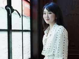 """The world is changing"": In a post-COVID-19 economy, fintech is everything, says Airwallex's Lucy Liu - SmartCompany image"
