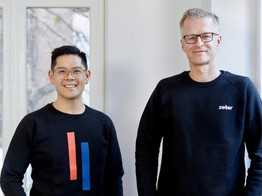 Former Square execs raise $6.3 million for pre-launch Aussie fintech revamping SME banking - SmartCompany image