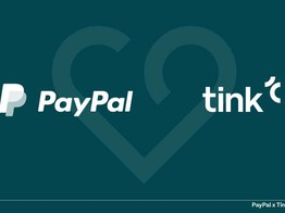 PayPal invests $11.2 million in Swedish fintech startup Tink | Startups News | Tech News image