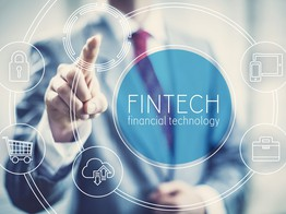 SYF: Synchrony Financial vs. Green Dot: Which Fintech Stock is a Better Buy? | StockNews.com image