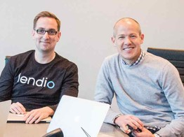 Fintech startup Lendio closes $55M Series E funding to help find perfect loans for small business owners | Tech News | Startups News image