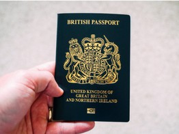 UK to Launch Fast-track Visa Program for Migrants in the Fintech Sector as Demands for Highly Skilled Workers Soar image