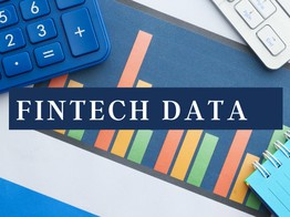 How Is Data Science Used in Fintech? image