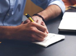 Best Essay Writing Guidelines for Fintech Students | TechBullion image