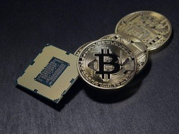 Bitcoin Continues to Have an Impact on the Fintech Industry image