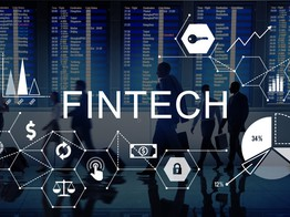 Major Factors Driving Fintech Market Revenue Growth are Rising Demand for Mobile Banking, Increasing Investment by Private Investors in Fintech Companies Says Reports and Data image
