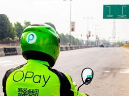 African fintech OPay is reportedly raising $400M at over $1.5B valuation – TechCrunch image