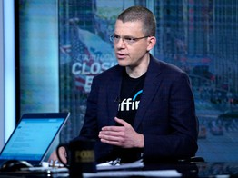 Max Levchin's Affirm seeks capital amid surge in fintech funding – TechCrunch image
