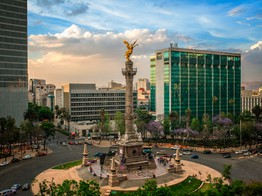 A look at Latin America's emerging fintech trends – TechCrunch image