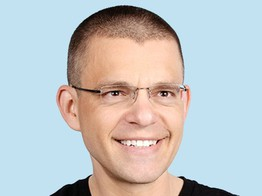 Max Levchin is looking ahead to fintech's next big opportunities – TechCrunch image