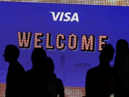 Japanese fintech startup Paidy lands strategic investment from Visa image