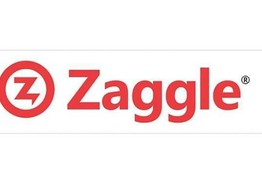 Fintech startup Zaggle appoints Siva Kumar as its new CTO – TechGraph image