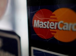 Mastercard Looks To Tap Fintech, Payments Opportunity With $1 Bn image