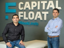 Amazon-backed FinTech Capital Float Earns $ 50 Million in Latest Financing - Texas News Today image