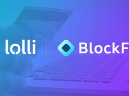Behind The Scoop: BlockFi and Lolli exemplify the value of bitcoin-focused fintech companies - The Block image