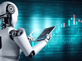Artificial Intelligence (AI) in Fintech Market Entire Report till 2026 by Top Key Players Microsoft, Ripple Labs Inc., Narrative Science, Onfido, IBM - The Courier image