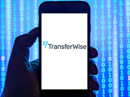 TransferWise becomes Europe's most valuable fintech image