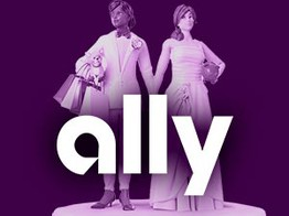 Ally Bank Campaign Kids Couples Over Fears of Having the 'Money Talk' image