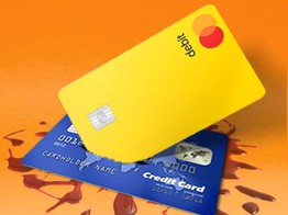 Debit Cards Dethroned Credit Cards – Here's Why That's Likely to Stick image