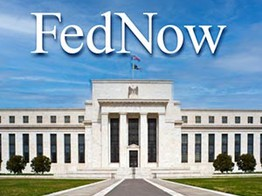 Getting Ready for FedNow's Impact on Transaction Fees and More image