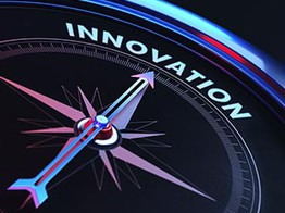 4 Practical Ways to Create Lasting Innovation in Banking image
