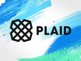 What's Next for Plaid's Complex Relationship With Financial Institutions? image