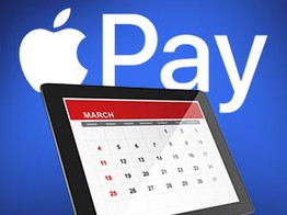Why Apple Pay + Buy Now Pay Later Will Drive Banks to Google Plex image