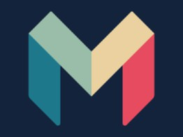 Monzo: A Guide to Building the Digital Bank of the Future image